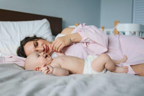 Jeux d'éveil pour votre enfants. Pourquoi ?